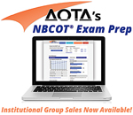 Exam Prep Group Sales