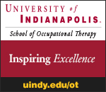 University of Indianapolis School of Occupational Therapy