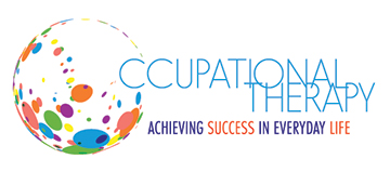 Occupational Therapy, Occupational Therapist, OT, COTA