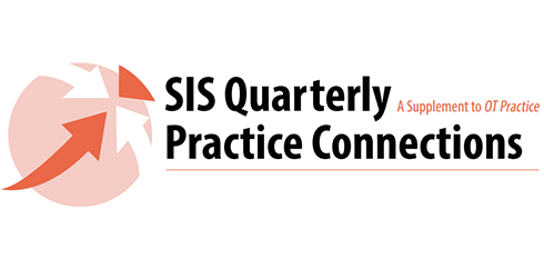 SIS Quarterly Practice Connections