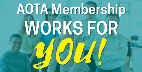membership works for you