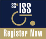 Thirty Third International Seating Symposium period register now