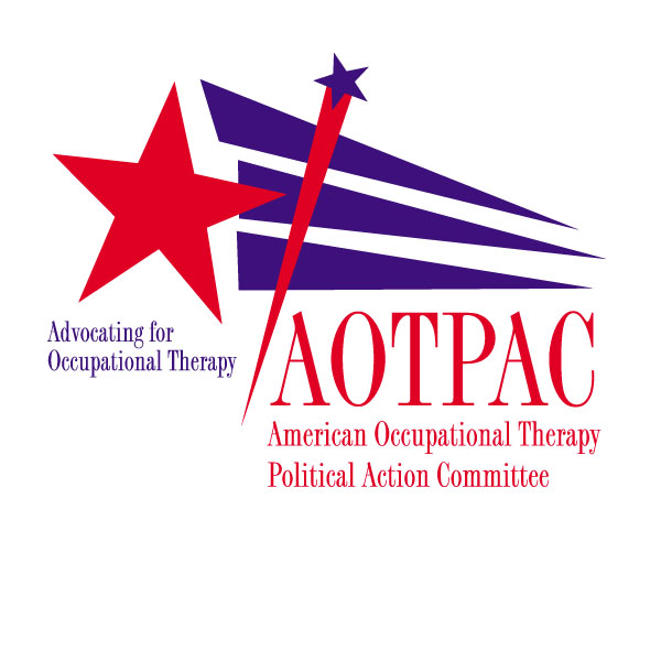 Federal occupational therapy jobs