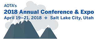 2018 Annual Conference & Expo in Salt Lake City