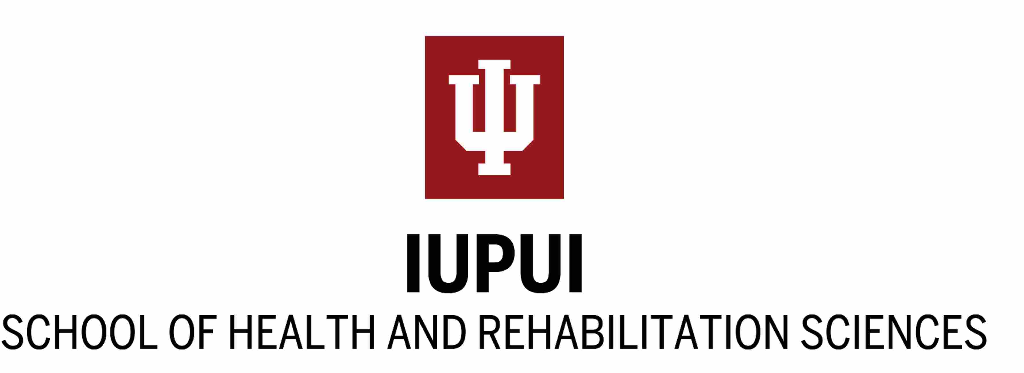 IUPUI-school-of-health-rehab-sciences
