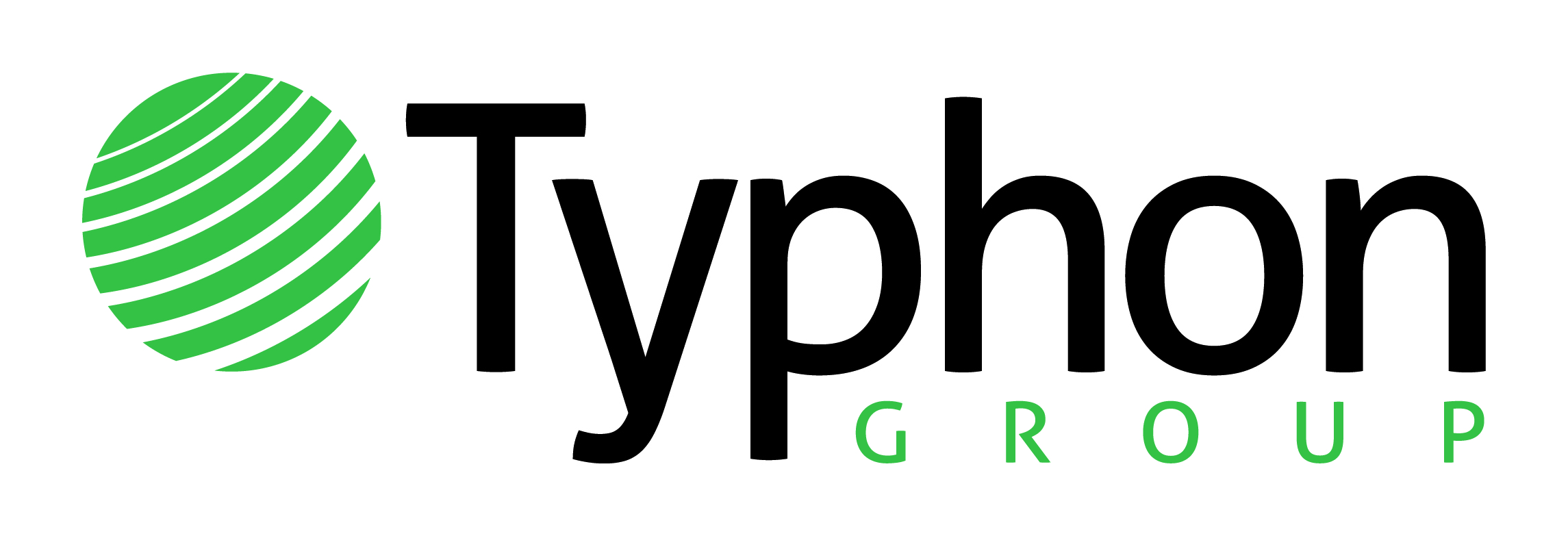 Typhon Group Healthcare Solutions