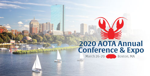 2020 Annual Conference Boston