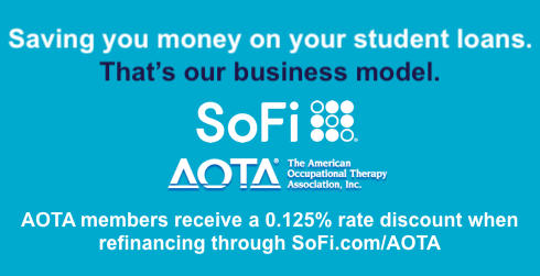 American Occupational Therapy Association - AOTA