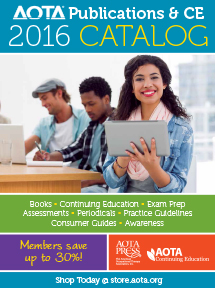 Publications and CE Product Catalog